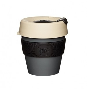 Keep Cup Original Nitro S (227 мл)