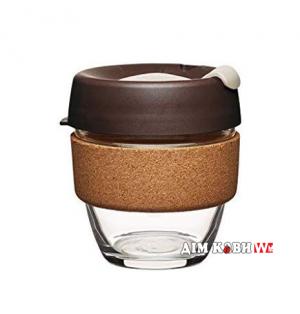 Keep Cup Brew Almond Cork S (227 мл)