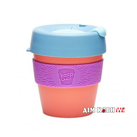 Keep Cup Apricot S (227 мл)
