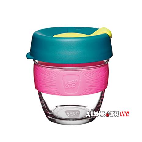 Keep Cup Brew Atom S (227 мл)
