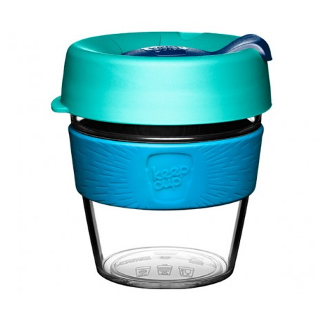 Keep Cup Clear Australis S (227 мл)