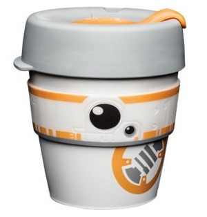 Keep Cup BB8 S (227 мл)