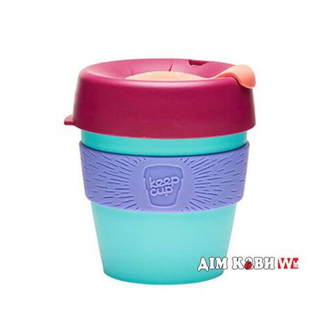 Keep Cup Blossom S (227 мл)