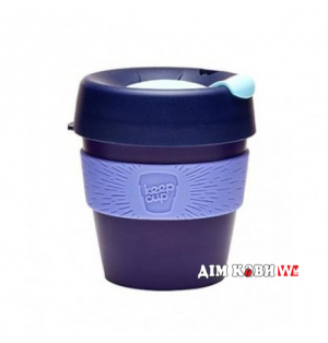 Keep Cup Blueberry S (227 мл)