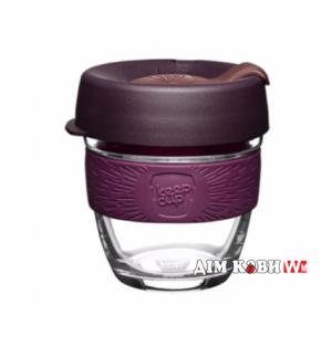 Keep Cup Brew Alder S (227 мл)