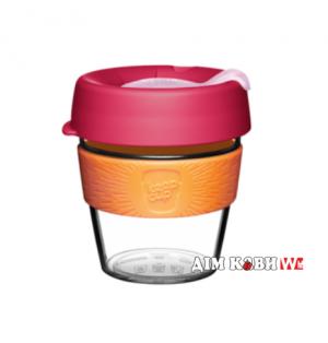 Keep Cup Clear Kauri S (227 мл)