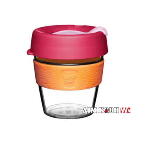 Keep Cup Brew Kauri S (227 мл)