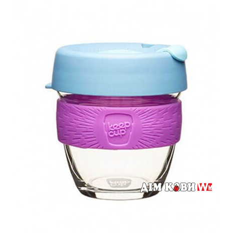 Keep Cup Brew Lavender S (227 мл)