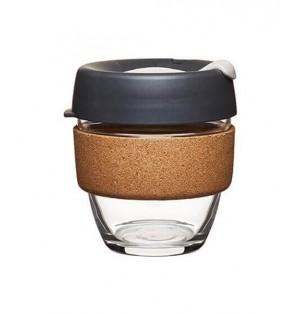 Keep Cup Brew Cork Press S (227 мл)