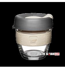 Keep Cup Brew Chai S (227 мл)