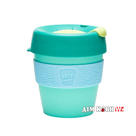 Keep Cup Cucumber S (227 мл)