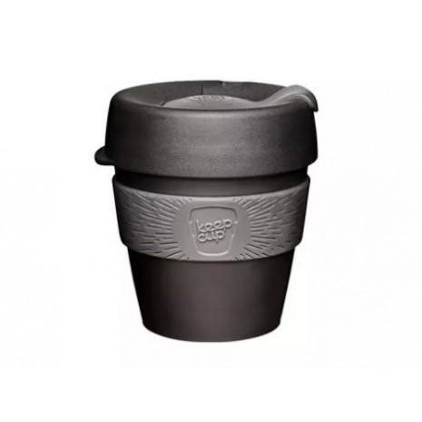 Keep Cup Doppio S (227 мл)