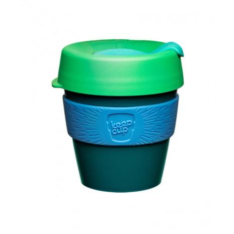 Keep Cup Eddy S (227 мл)