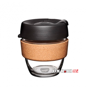 Keep Cup Brew Espresso Cork S (227 мл)