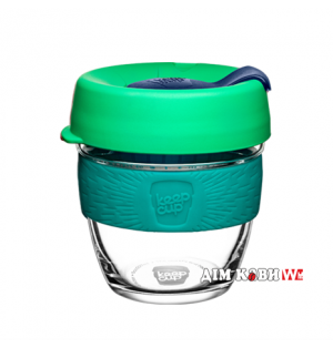 Keep Cup Brew Floret S (227 мл)