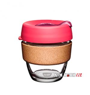 Keep Cup Brew Flutter Cork S (227 мл)