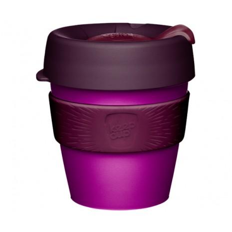 Keep Cup Geranium S (227 мл)