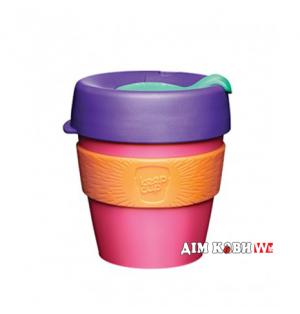 Keep Cup Kinetic S (227 мл)