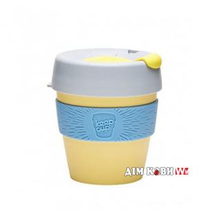 Keep Cup Lemon S (227 мл)