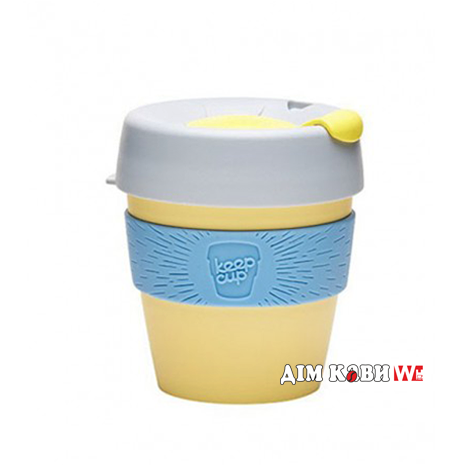 Keep Cup Lemon S (227 мл)