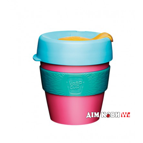 Keep Cup Magnetic S (227 мл)
