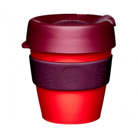 Keep Cup Manzanita S (227 мл)