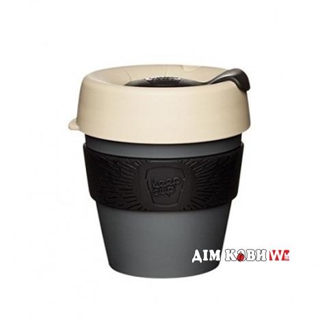 Keep Cup Nitro S (227 мл)