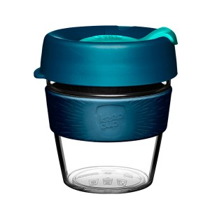 Keep Cup Clear Polaris S (227 мл)