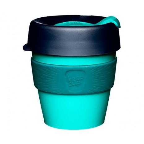 Keep Cup Poplar S (227 мл)