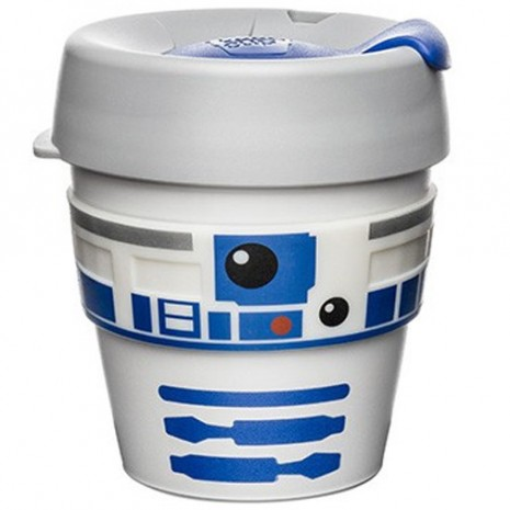 Keep Cup R2D2 S (227 мл)