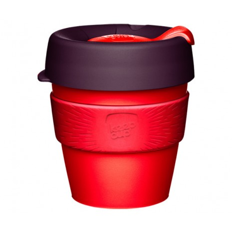 Keep Cup Red Bells S (227 мл)