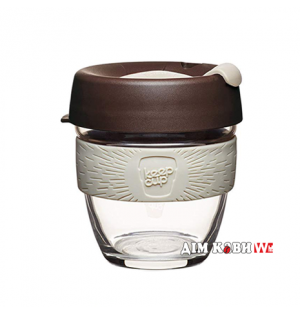 Keep Cup Brew Roast S (227 мл)