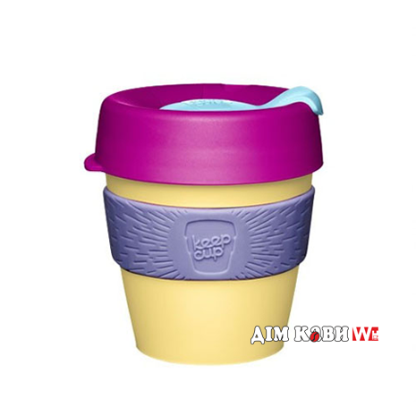 Keep Cup Rose S (227 мл)