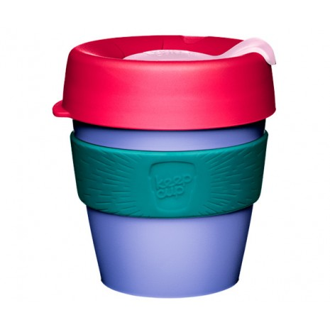 Keep Cup Sitka S (227 мл)
