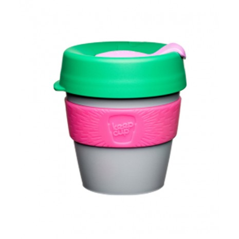 Keep Cup Sonic S (227 мл)