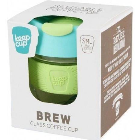Keep Cup Brew Magic S (227 мл)