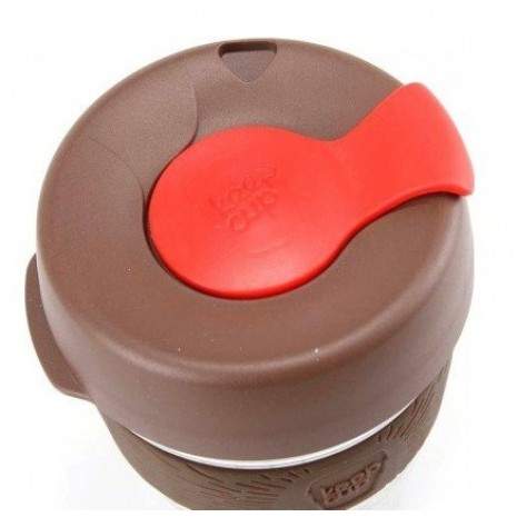 Keep Cup Brew Stone S (227 мл)