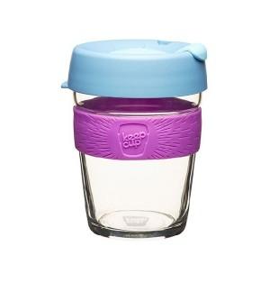 Keep Cup Brew Lavender M (340 мл)