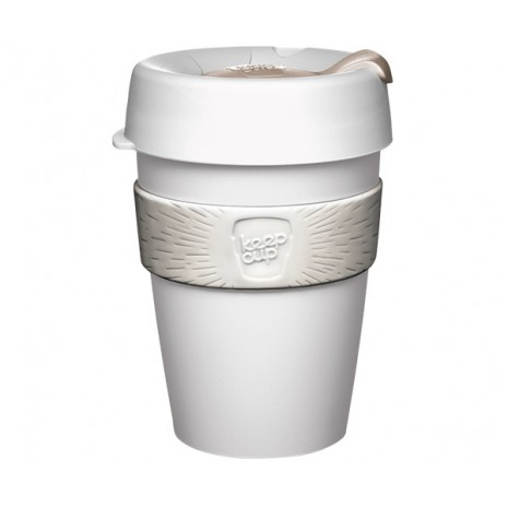 Keep Cup Artemisia M (340 мл)