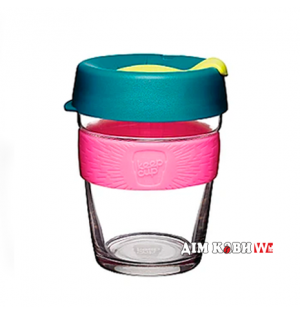 Keep Cup Brew Atom M (340 мл)