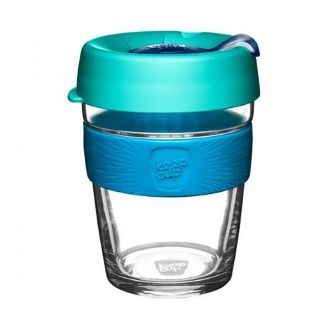 Keep Cup Brew Australis M (340 мл)