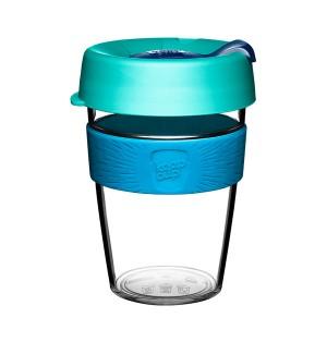Keep Cup Clear Australis M (340 мл)