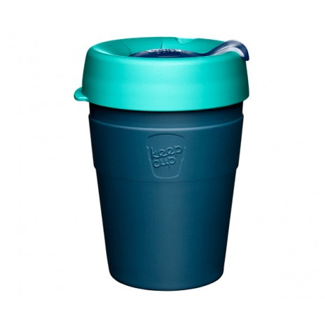 Keep Cup Thermal Australis М (340 мл)