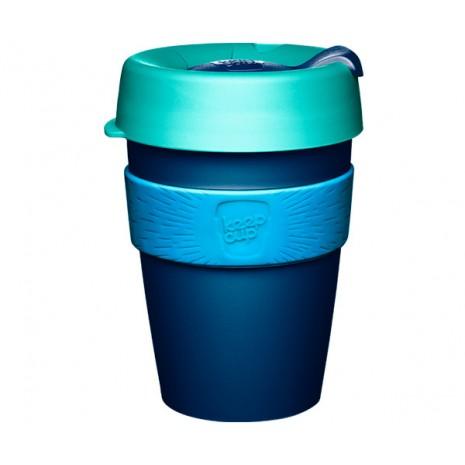 Keep Cup Australis M (340 мл)
