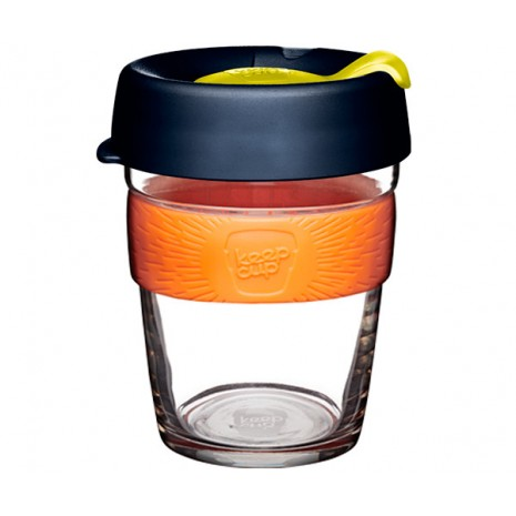 Keep Cup Brew Banksia M (340 мл)