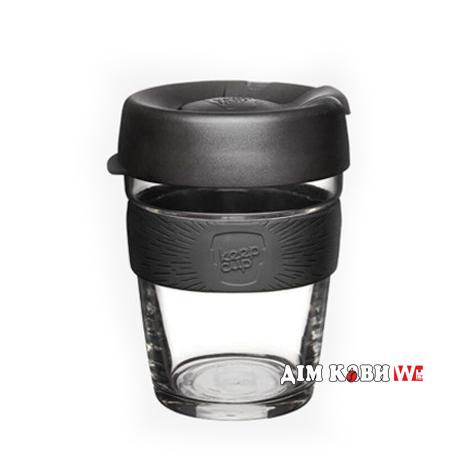 Keep Cup Brew Black M (340 мл)
