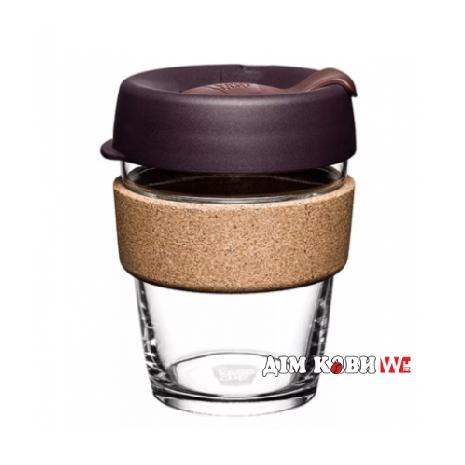 Keep Cup Brew Alder Cork M (340 мл)