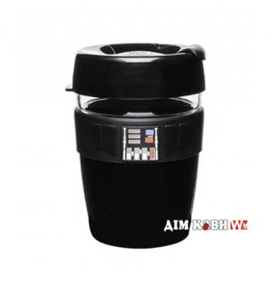 Keep Cup Brew Darth Vader LongPlay M (340 мл)