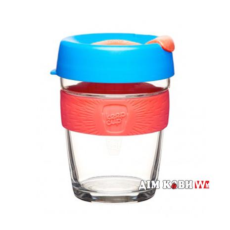 Keep Cup Brew Elixir M (340 мл)