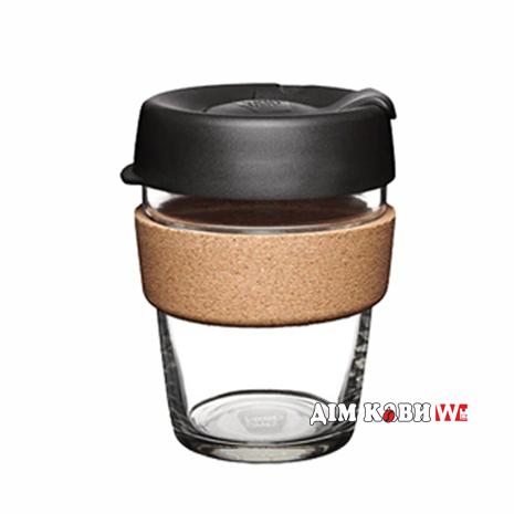 Keep Cup Brew Espresso Cork M (340 мл)